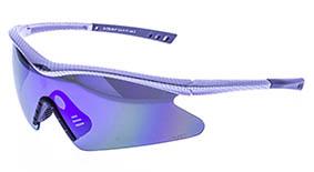 c389bd152d GAFAS DE SOL 69 €: Fabricadas en 100% titanio, varillas de fibra de carbono  así como acetatos exclusivos tricapas o cuatricapas en acabados brillo o  mate ...
